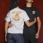 Mad Money Militia T-shirts